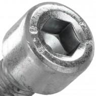 1 Setzwerkzeug SWK für Ankerstange M8