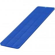 100 Verglasungsklötze SILISTO® Classic blau100x30x2