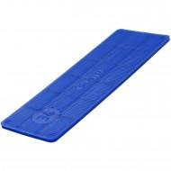 100 Verglasungsklötze SILISTO® Classic blau 100x34x2