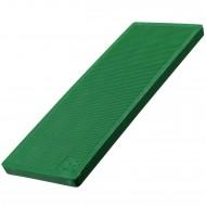 100 Verglasungsklötze SILISTO® Classic grün 100x36x5
