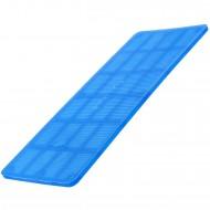 1000 Verglasungsklötze SILISTO® Classic blau 100x40x2