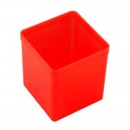 1 Box 54x54x63 mm für Stahlblech Sortimentskasten 330x440x66
