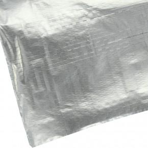 1 Rolle Dampfsperre, allform Solid SD1500 ALU - 1,50x50 m - zugelassen