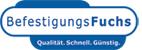 BefestigungsFuchs.de Logo