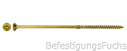 10-Holzbauschrauben-Original-BIERBACH-TORX40-8x220