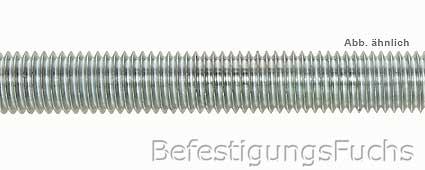 1-Gewindestange-M7-1000-mm-4-6-verz-DIN-975-976