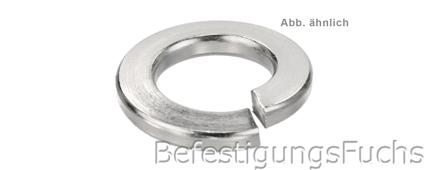 1000-Federringe-DIN-127-Edelstahl-A4-B6