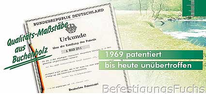 Kopie des Adga-Patents