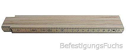 100 stck betonschrauben tx 7 5x60 senkkopf ohne d bel ebay. Black Bedroom Furniture Sets. Home Design Ideas