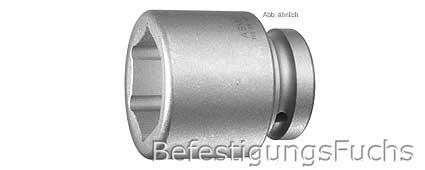 1-ASW-Steckschluessel-1-Laenge-90-mm-SW-65