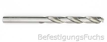 hss-g 8,5x117mm