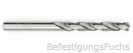 hss-g 9,5x125mm