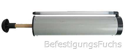 1-Ausblaeser-Zubehoer-fuer-Verbundmoertel
