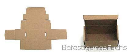 25-Stck-Kartons-Faltschachteln-90x45x45