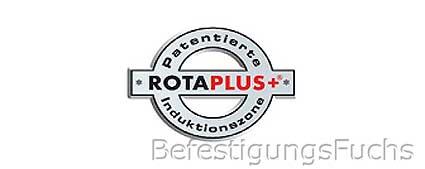 rotaplus