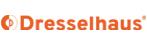Logo der Firma Dresselhaus